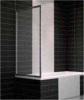 Алуминиеви профили за душ кабини