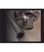Аксесоари за душ кабини